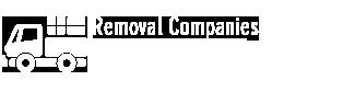 Removal Companies Richmond